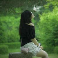 https://i2.wp.com/www.xaluan.com/images/news/Image/2010/07/26/1280143029.img.jpg