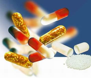 Những thuốc lấy dinh dưỡng của cơ thể shopping entertainments