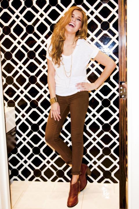 quan-jeans-nu-dep-2012-13.jpg