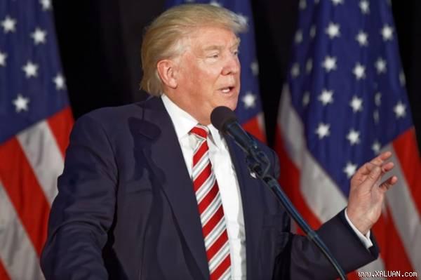 Tổng thống đắc cử Donald Trump có thay đổi chính sách ngoại giao với Trung Quốc?