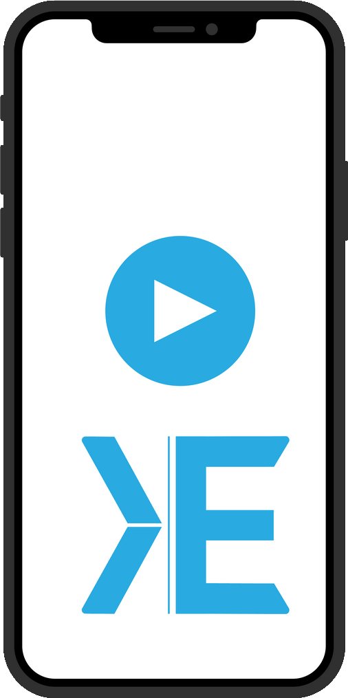 Admob Rewarded Video