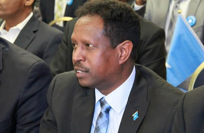 Somalia: Response to Criticism of The New Media Law and The Construct of The Media Commitee