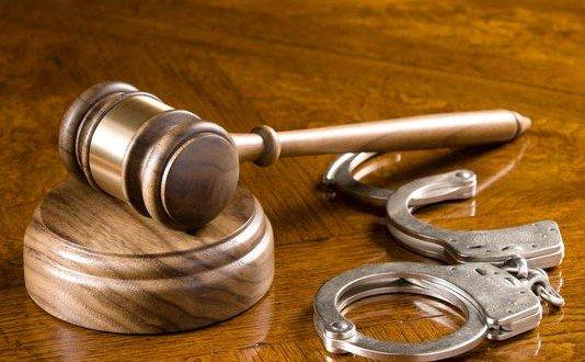 Alleged Cape Town Gangster Sentenced To 35 Years In Jail