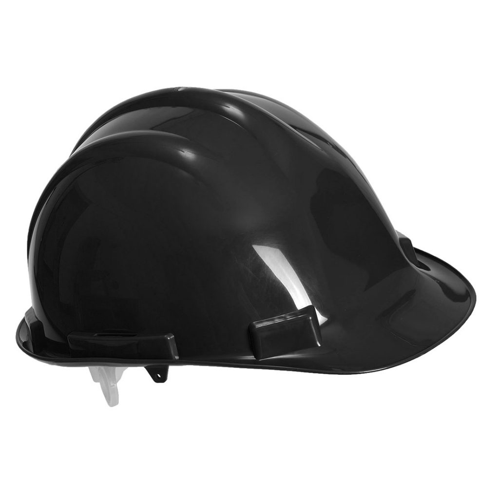 Hard Hat Colours And The Meaning Of Colour Codes For Construction