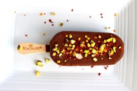 magnum-station-dinner-party-dessert-4