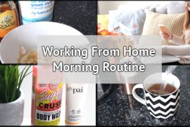 working-from-home-morning-routine-still