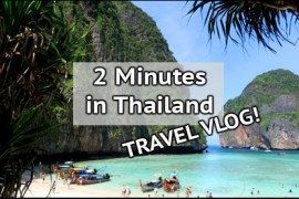 krabi-with-qatar-airways-still