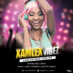 See How Xamlexvibez Promoted A Song From 13,647 Downloads To 632,009 Downloads In Just A Week