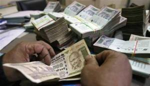 seventh pay commission salary