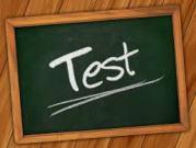 RBI Grade B Test