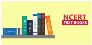 Are NCERT Books Enough for RBI Grade B Preparation