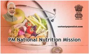 PM Nutrition