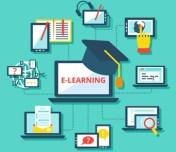 e-learning xamnation