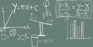 Most Important Topics in Quantitative Aptitude for RBI Grade B and Nabard Exam