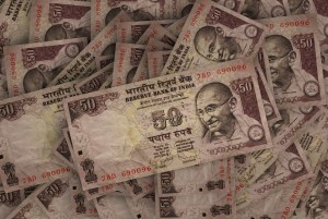 indian_rupee