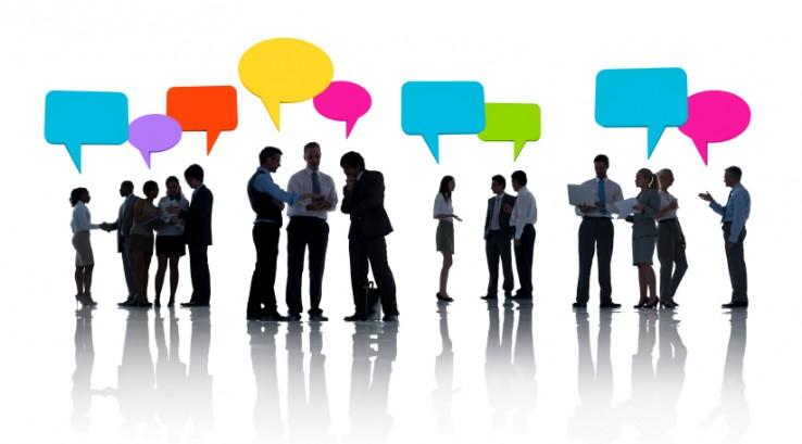 discussion forum xamnation