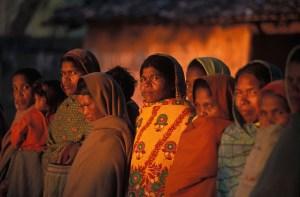 Women's financial literacy