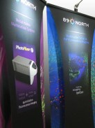 2-banners