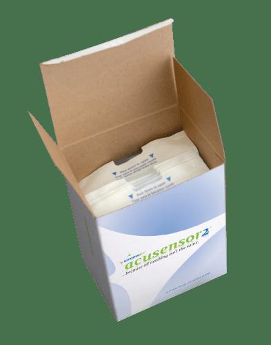 acusensor-box