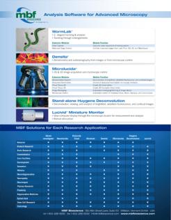 mbf-product-line-brochure-2