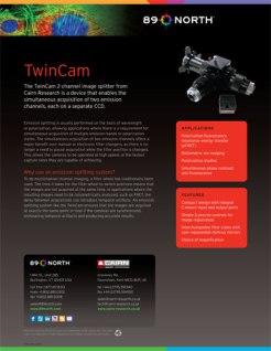 twincam-brochure