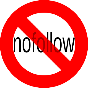 Matt Cutts Says NoFollow Infographics, Widgets