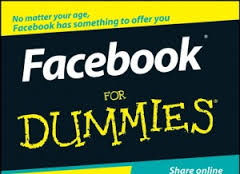 Facebook Marketing the Voice Message