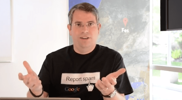 Cutts: Google Separates Popularity and Authority