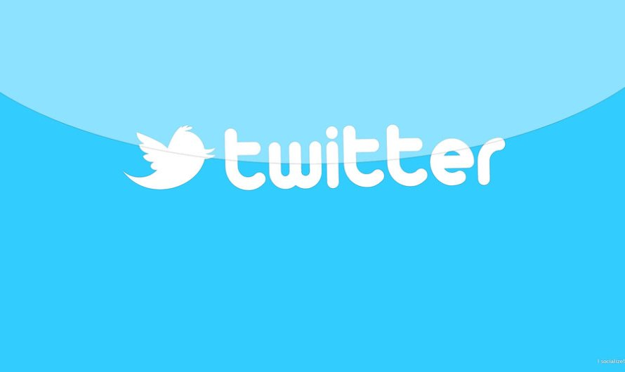 Twitter Set to Unveil New Ad Offerings