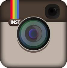 Instagram Shares Boost Business Sales