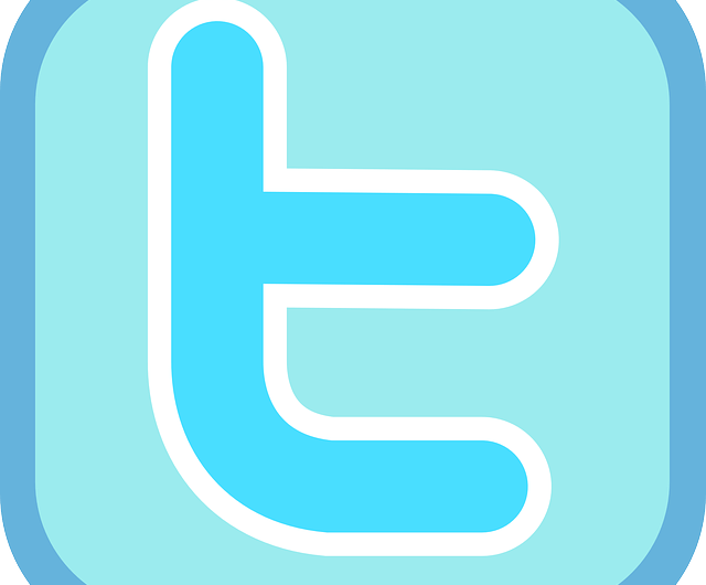 Twitter Acquires Madbits, Gets More Users, Remains Unprofitable