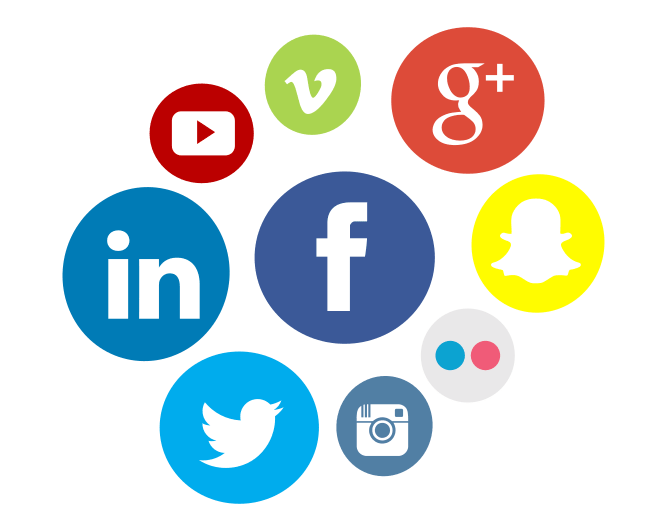 Best Small Business Social Media Marketing Practices