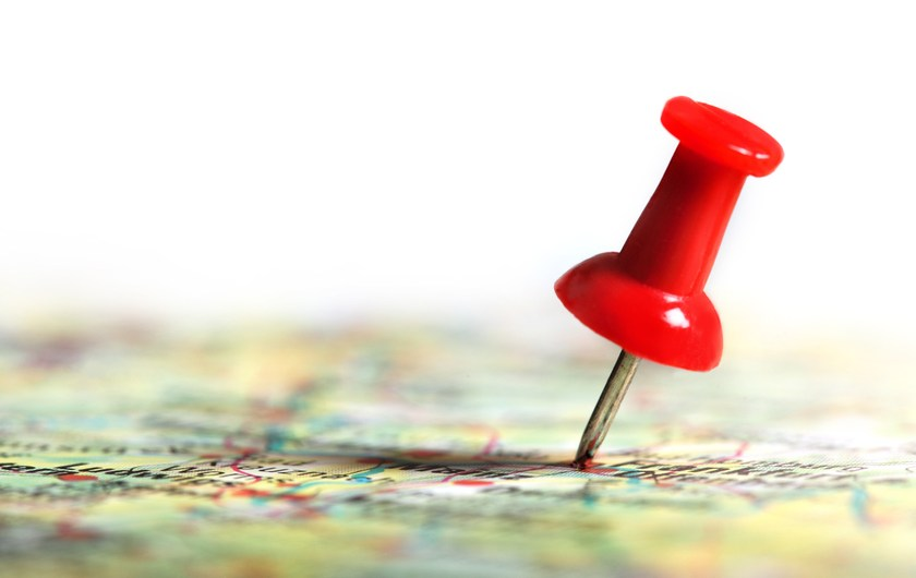 How to Optimize a Website for Local Search
