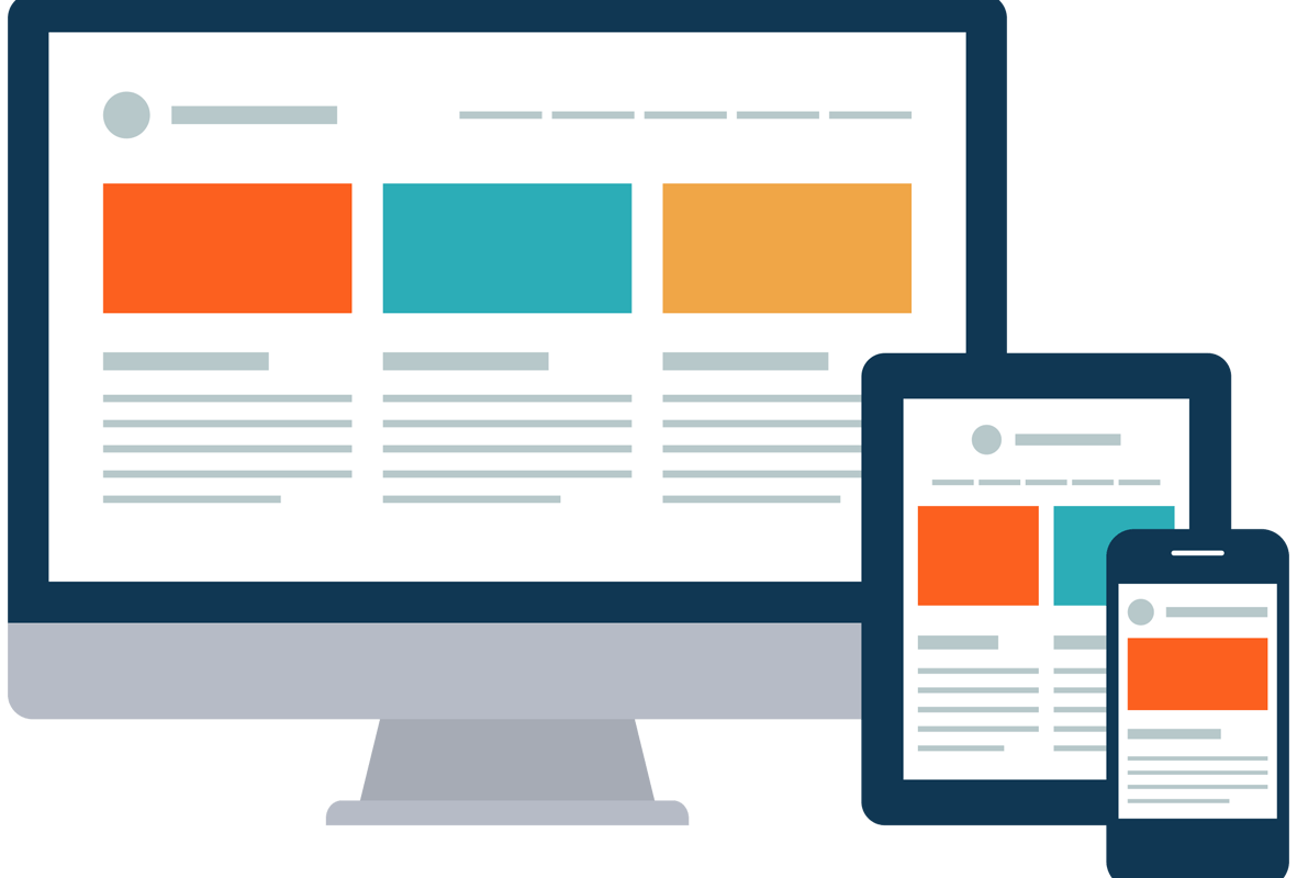 how to create a WordPress featured post section