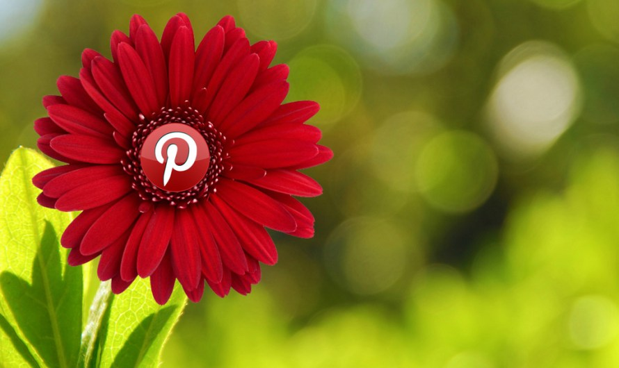 Pinterest Advertiser Targeting Improving