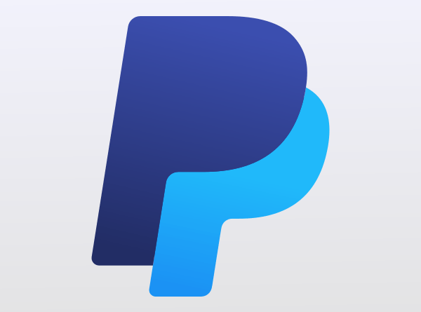 PayPal Facebook Messenger integration