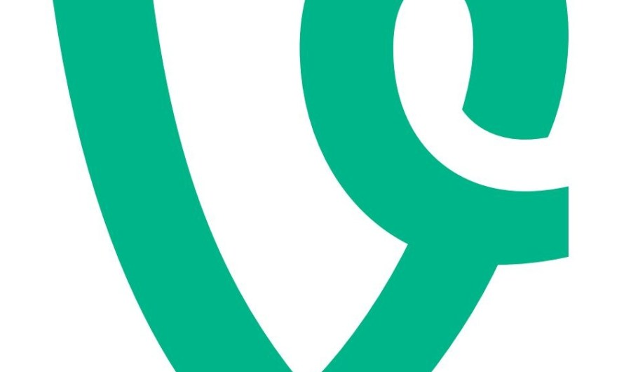 Twitter Vine Shutting Down Soon