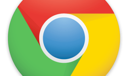 Google Chrome HTTP page not secure warning