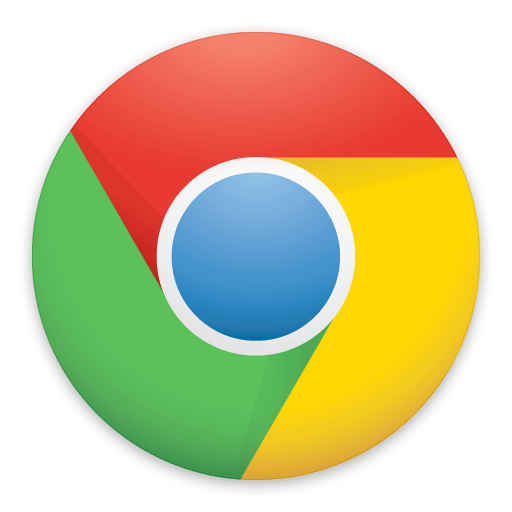 Google Chrome HTTP Page Not Secure Warning to Start January 2017