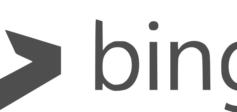 Bing trademarks keyword restrictions