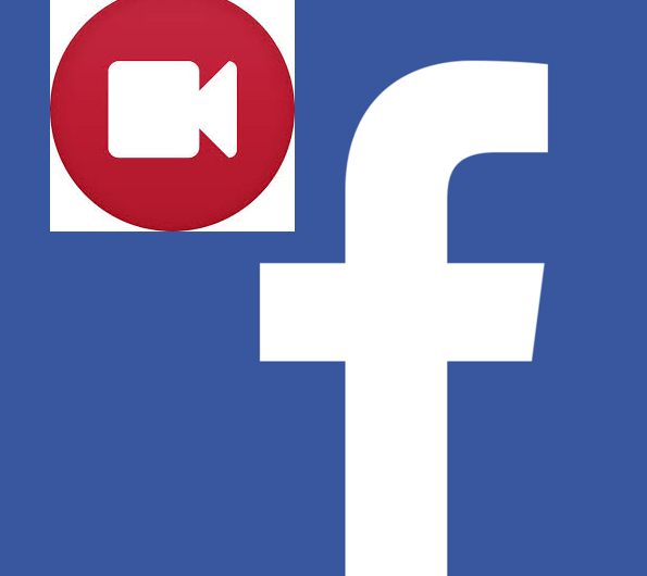 Facebook Native Video Tops Third-Party Links Hugely Report Shows