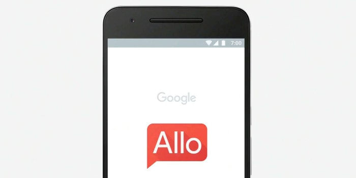 Google Allo Integrates GIFs, Emoji, and Improves Assistant