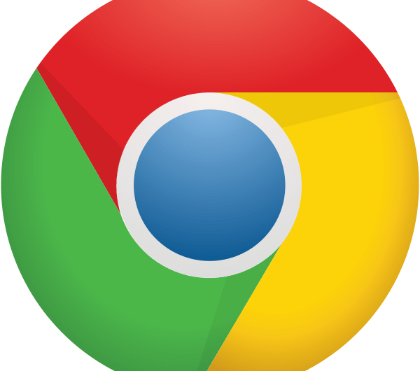 Google Chrome Market Share Gaining from Microsoft Browser Abandonment