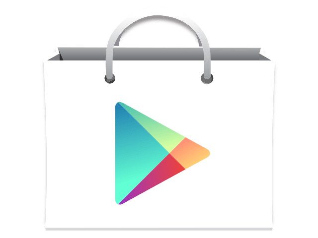 Google Play Store Free App of the Week Section Added