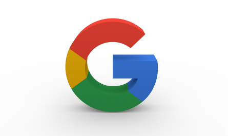 Google upsetting-offensive search results flag