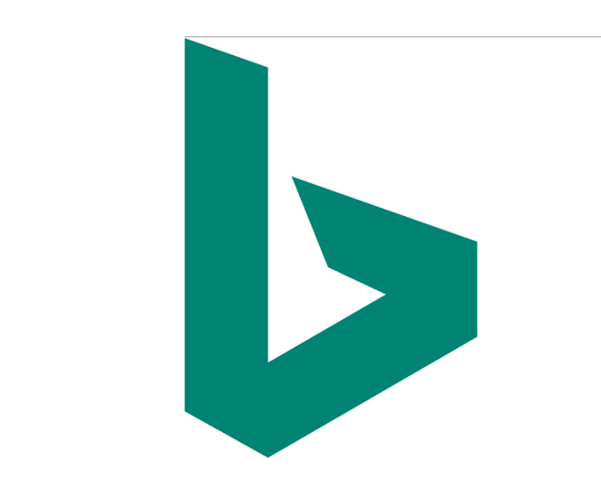 Bing Copyright Removal Process Refined by the Search Engine