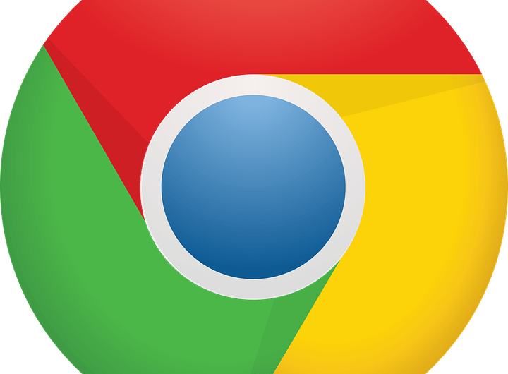 Google Chrome 59 Animated PNGs Support Confirmed
