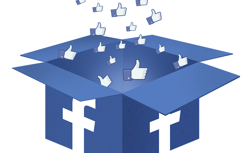 New Facebook Small Business Tools Now Available