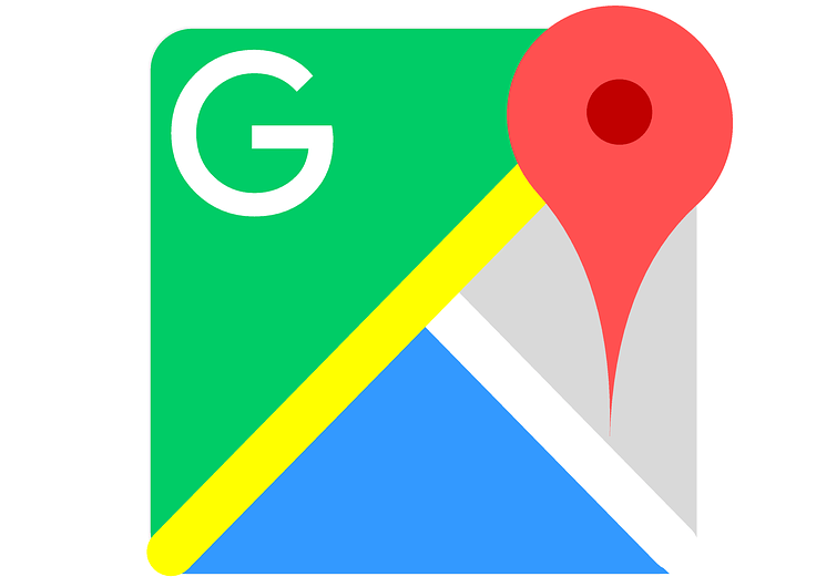 Google Maps Fake Listings Crackdown Continues
