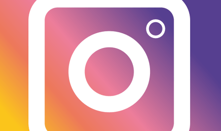 New Instagram Stories Creative Tools Rollout as Feature Reaches 200M Daily Users